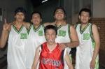 basket-18020764