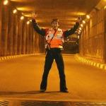 pim-tunnel