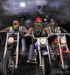 outlaw_bikers